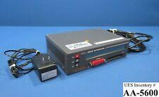 Hitachi CB100A SECS Interface DD-1203V No Memory No Fiber Optic Card Used