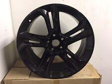 Lamborghini Gallardo Spyder LP560 Alloy Wheel 8.5Jx19H2 ET41.9 5X112 400601025T