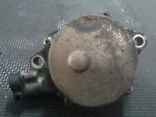 Ford Fiesta Mk6 02-09 1.4 TDCi Diesel Brake Servo Vacuum Pump 9658701680