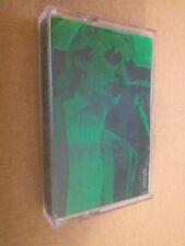 Roger Waters live at Quebec Coliseum Canada 7.11.87 FM Broadcast Cassette