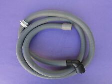 DISHWASHER DRAIN HOSE  REPLACEMENT DISHLEX, ELECTROLUX WESTINGHOUSE GENUINE