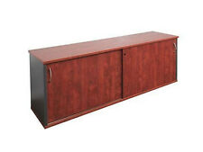 RAPID MANAGER CREDENZA VCZ1245 - 1200mm x 730mm x 450mm