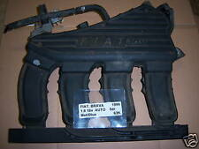 FIAT BRAVA 1997-1999 1.6 16v-1.8 16v PLASTIC INLET MANIFOLD