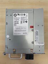 HP 603881-001 Ultrium LTO-5 SAS Laufwerk mit Caddy