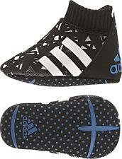 Adidas Relino II / Niños/Bebé /Zapatos Infantiles/ Calzado Deportivo /