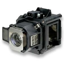 PowerLite Pro G5550 Projector Lamp w/Housing