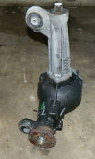 2005 06 07 08 09 10  JEEP GRAND CHEROKEE 3.07 RATIO FRONT AXLE DIFFERENTIAL 97k