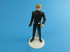 """Kaiser Doll Stand 1001- Box12 - White for 3 1/2"""" to 6"""" Dolls /Star Wars Figures"""