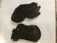 1 Complete Set Of Delivery Chains For Ryobi 3302 M 5300 87 410