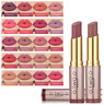 O.TWO.O Makeup All Day Lipstick Long Lasting Revolution Matte Nude Coral Peach