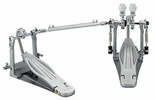 Tama drums Hardware Pedals HP910LWN Speed Cobra 910 Double bass drum pedal New