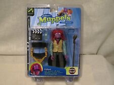 Jim Henson's Muppets Series 6 Clifford action figure by Palisades Toys