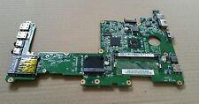 Tarjeta Madre Acer Aspire One D257 Gateway LT28 MB.SFV06.002 DA0ZE6MB6E0 Intel ZE6