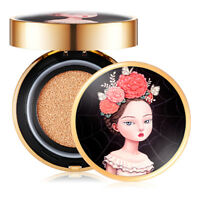 [BEAUTY PEOPLE] Absolute Lofty Girl Cushion Foundation 18g