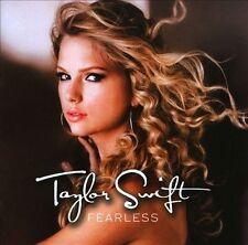 Fearless [Bonus Tracks #1] by Taylor Swift