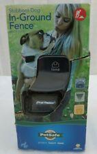 PetSafe Stubborn Dog In-Ground Fence PIG00-10777