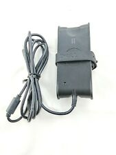 NEW, AC ADAPTER, DELL PA12 Family, 65W BIG TIP A/C Adapter