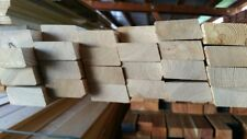 Sibirische Lärche, schnäppchen, Rhombusleisten, 27 x 68 mm , Sorte A/B, 1,30