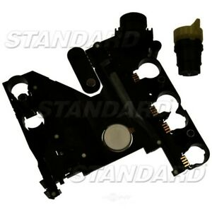 Auto Trans Conductor Plate Standard TCP01