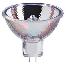USHIO EFR MR16 150w 15v EFR/15V-150W Reflector 3400K GZ6.35 Halogen Lamp
