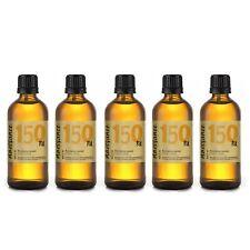 Naissance Lemon Eucalyptus Pure Essential Oil 500ml (5 x 100ml) Wholesale