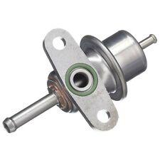 Fuel Injection Pressure Regulator Delphi fits 94-01 Acura Integra 1.8L-L4