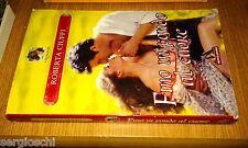 ROBERTA CIUFFI-FINO IN FONDO AL CUORE-2004-I ROMANZI MONDADORI-SR98