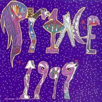 Prince - 1999 [New CD]