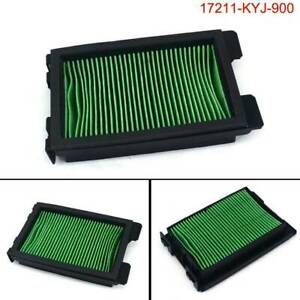 High quality Air Cleaner Intake Filter For KYMCO Downtown 125 2009 - 2016 TP