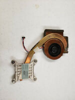 New 01AX928 for Lenovo ThinkPad T470 20JM 20JN UMA Cooling Fan and Heatsink