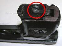 Baikal Tightening screw latent for MP-654K