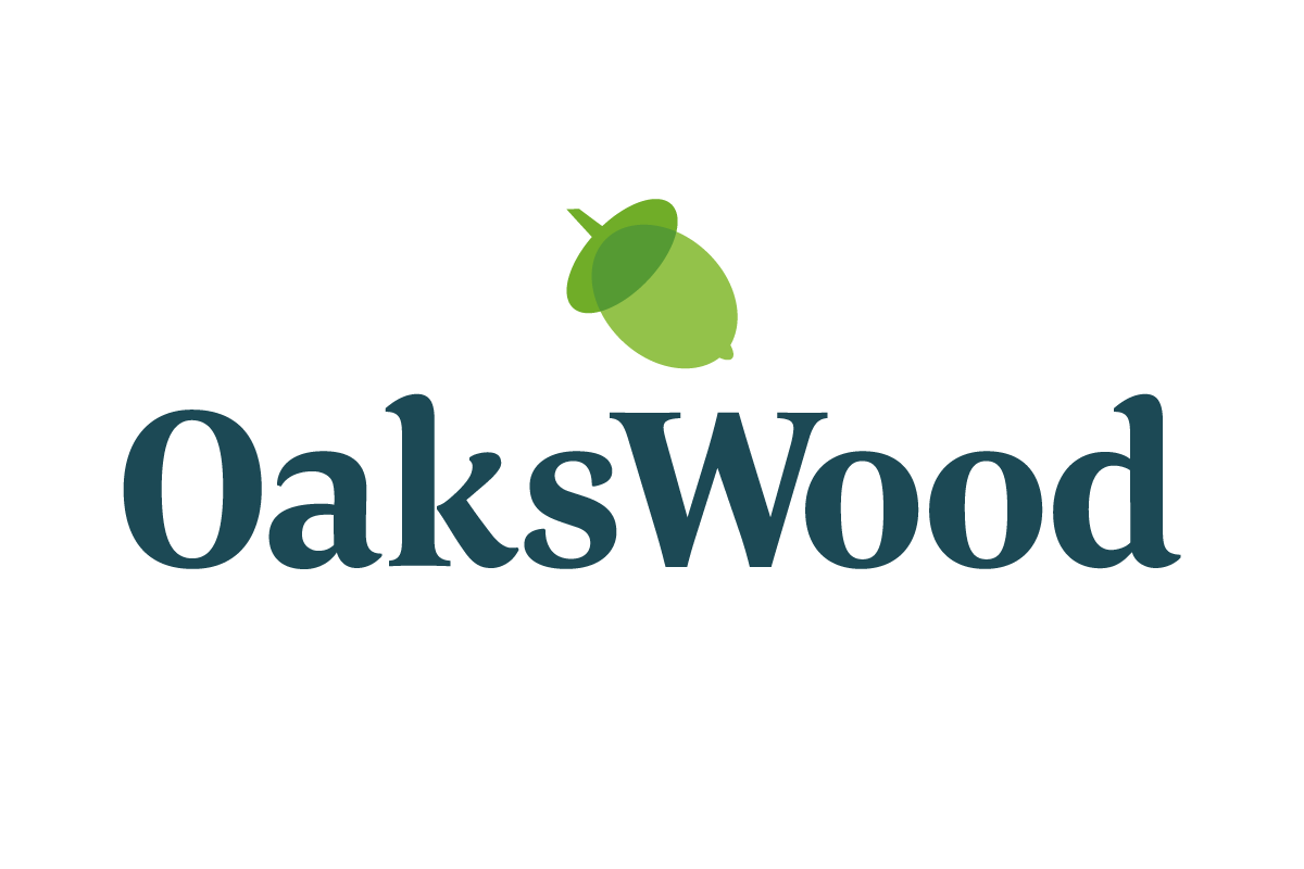 oakswood.library