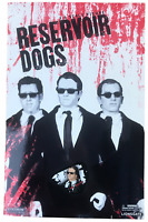 """Sideshow Reservoir Dogs Mr White Action 12"""" Action Figure NEW Harvey Keitel 2009"""