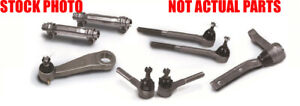 Steering Linkage Kit Ford LTD, Country Square 1979 1980 1981 1982