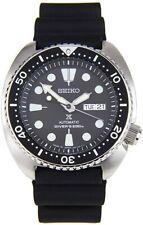 Seiko SRP777J1 Wrist Watch for Men