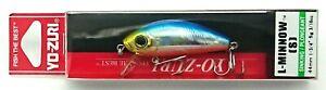 fishing lure YO-ZURI L-Minnow (S) 44mm / F1167-HBSN