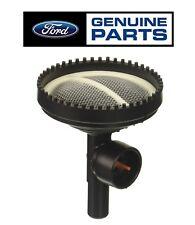 For Ford E-350 E-450 F-250 F-350 F-350 F-550 Fuel Filter Pump Screen Genuine