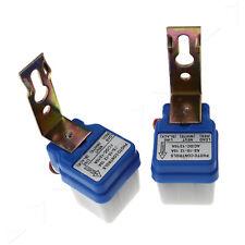 2x MINI Dämmerungsschalter 12V Dämmerungssensor Lichtsensor twilight switch