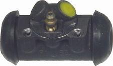 For 1986-1993 Dodge D350 Wheel Cylinder Rear Right API 83544JY 1987 1988 1989