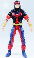 Marvel Universe 2010 THUNDERBIRD (GIANT SIZE X-MEN 35TH ANNIVERSARY SET) - Loose