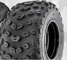 Set of (2) Kenda 22-11-9 Klaw XCR ATV 6 ply 22x11-9 Tires Pair - NEW