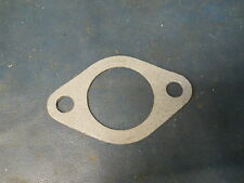 Exhaust Header Pipe Gasket Fits Willys MB GPW CJ2A CJ3A M38 M38A1 jeep