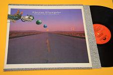 DEEP PURPLE 2LP NOBODY'S PERFECT ORIG GERMANY 1988 MINT ! AUDIOFILI ! GATEFOLD+I