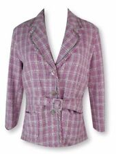 Jaeger Hip Length Jacket Only Suits & Tailoring for Women
