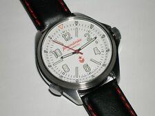 Vostok Komandirskie K-34 Pilot Watch 470611