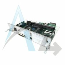Replacement C3168-67905 - For HP LaserJet 5SI Formatter Board