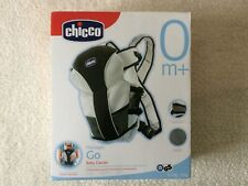 CHICCO Infrarot Ohr-Thermometer Comfort Quick Maximale Sanftheit