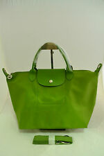 LONGCHAMP NEO SHOPPING BAG