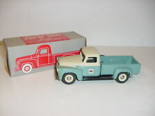 1/25 International S-Line Pick-Up Truck by Triple Diamond Replicas NIB!