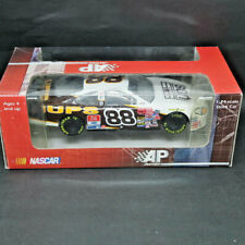 APS Action 1:24 UPS Stock #88
